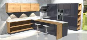 kuchyna27