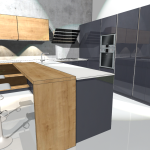 kuchyna28