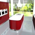 kuchyna31