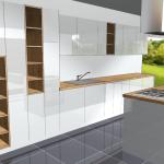 kuchyna32
