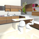 kuchyna34