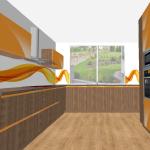 kuchyna5