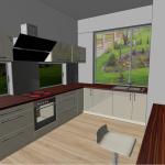 kuchyna8