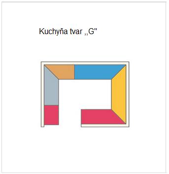 kuchynaG