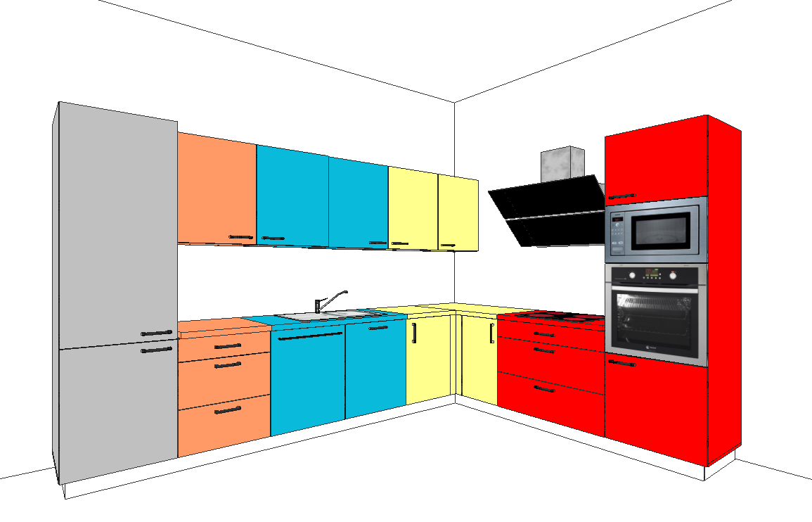 kuchynaL1