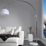 lampa stojaca1