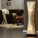 lampa stojaca2