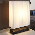 lampa stolova2
