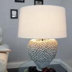 lampa stolova4