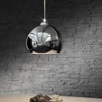 lampa zavesna1