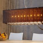 lampa zavesna2