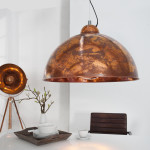 lampa zavesna4