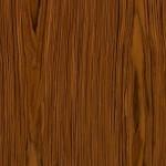 madagaskar rosewood