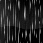 struny_czarne