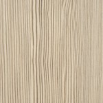 woodline_capucino