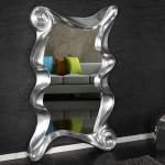 zrkadlo1