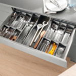 orga_metal_drawer