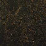 1004_Rust_brown