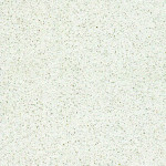 1379_Bianco