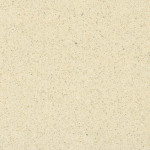 1642_Crema