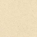 1715_Afyon