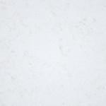 4001_White_Avion