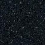 Galaxy_Black1