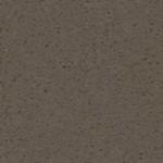 argil brown1