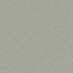 cocrete grey1