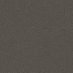 gravel grey1
