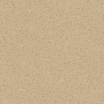 riviera beige1