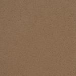 sand beige1