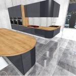 Kuchyna35