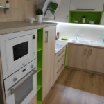 kuchyna_agat_3
