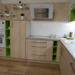 kuchyne_agat_2