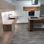 1. Kuchyne Košice, Napájadlá 28, Nad Jazerom OC IDEA pri TESCU, 0918 590 735