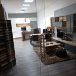 2. Kuchyne Košice, Napájadlá 28, Nad Jazerom OC IDEA pri TESCU, 0918 590 735